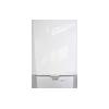Remeha Quinta Pro 45-115kW Duvar Tipi Tam Yoğuşmalı Kazan