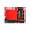 Remeha Gas 320 ACE Yüksek Verimli Yer Tipi Yoğuşmalı kazan