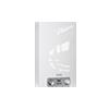 Remeha Avanta Plus tam yoğuşmalı kompakt kombi